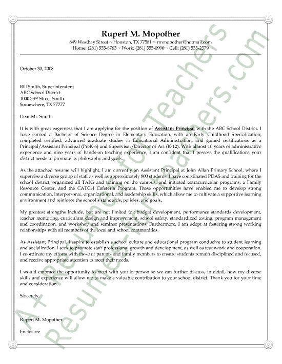 Resume In Spanish Example Sandy Bickmore Resume Medical