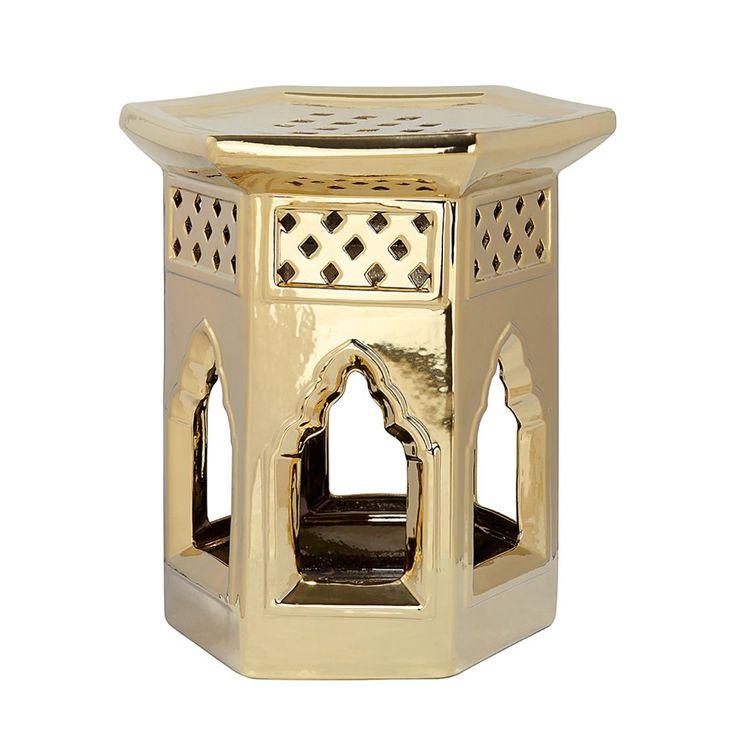der marokkanische stil 33 orientalische wohnraume mit