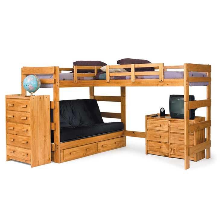 Best 25 Futon Bedroom Ideas On Pinterest Bed And Daybed