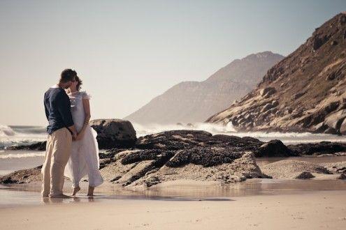 Joy & Graeme – Amanda Cooper Photography