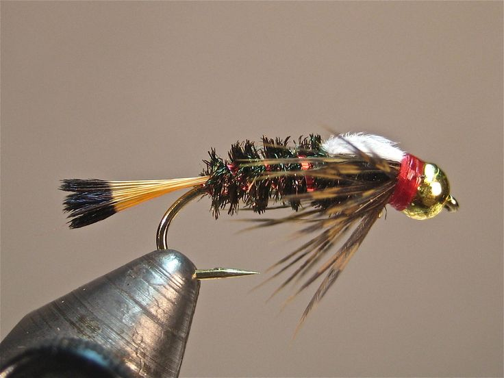382 best fly fishing flies and tying images on pinterest for Royal flush fishing