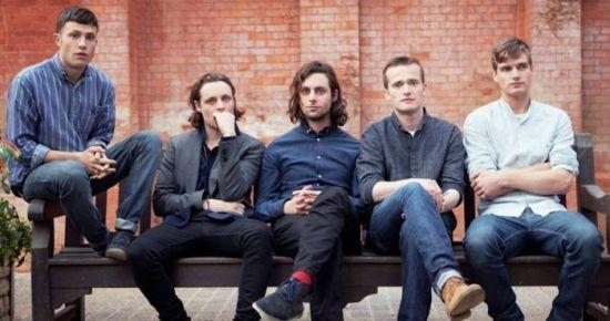 Indies do The Maccabees chegam pela primeira vez ao topo da parada britânica de álbuns #Grupo, #Lançamento, #Morreu http://popzone.tv/indies-do-the-maccabees-chegam-pela-primeira-vez-ao-topo-da-parada-britanica-de-albuns/