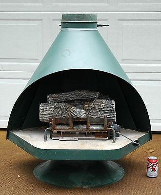 Best 25+ Fireplaces for sale ideas on Pinterest | Fake fireplace ...