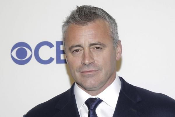 Actor Matt LeBlanc turns 50 and actor Wendy Raquel Robinson turns 50, among the famous birthdays for July 25.