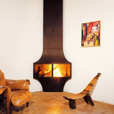 17 Best Images About Products Fires And Fireplaces On Pinterest Fireplace Inserts Stove And