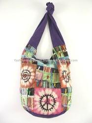 Cotton Handbag,hippie bags,Embroidered Patchwork Hobo Bag,Canvas Bag,Fashion Bag,shopping Bag,cotton hippie bag,hippie shoulder