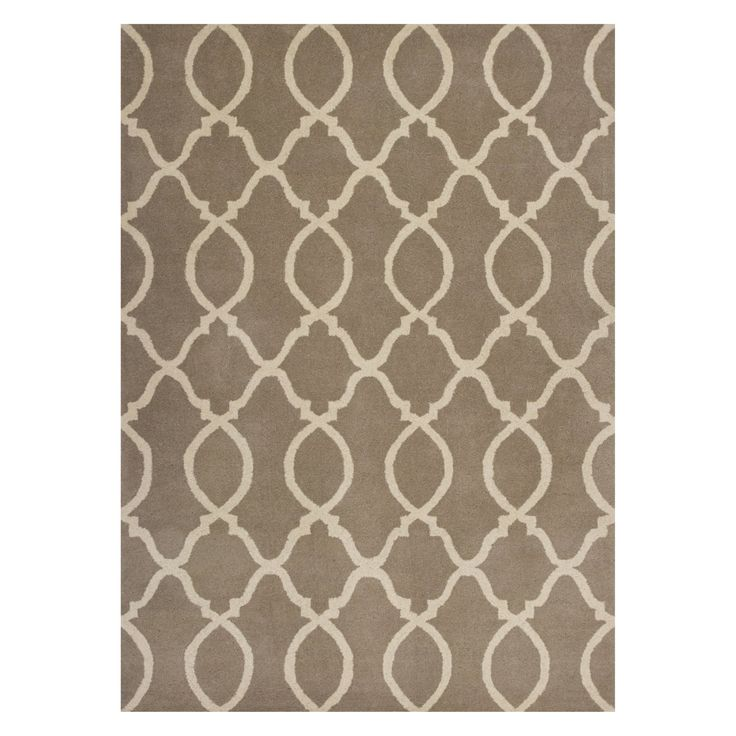 KAS Rugs Chelsea CHE2382 Gates Indoor Area Rug - CHE238227X45