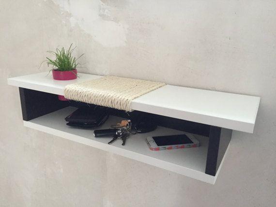 ber ideen zu kratzb ume auf pinterest katzenm bel katzen und katzenb ume. Black Bedroom Furniture Sets. Home Design Ideas