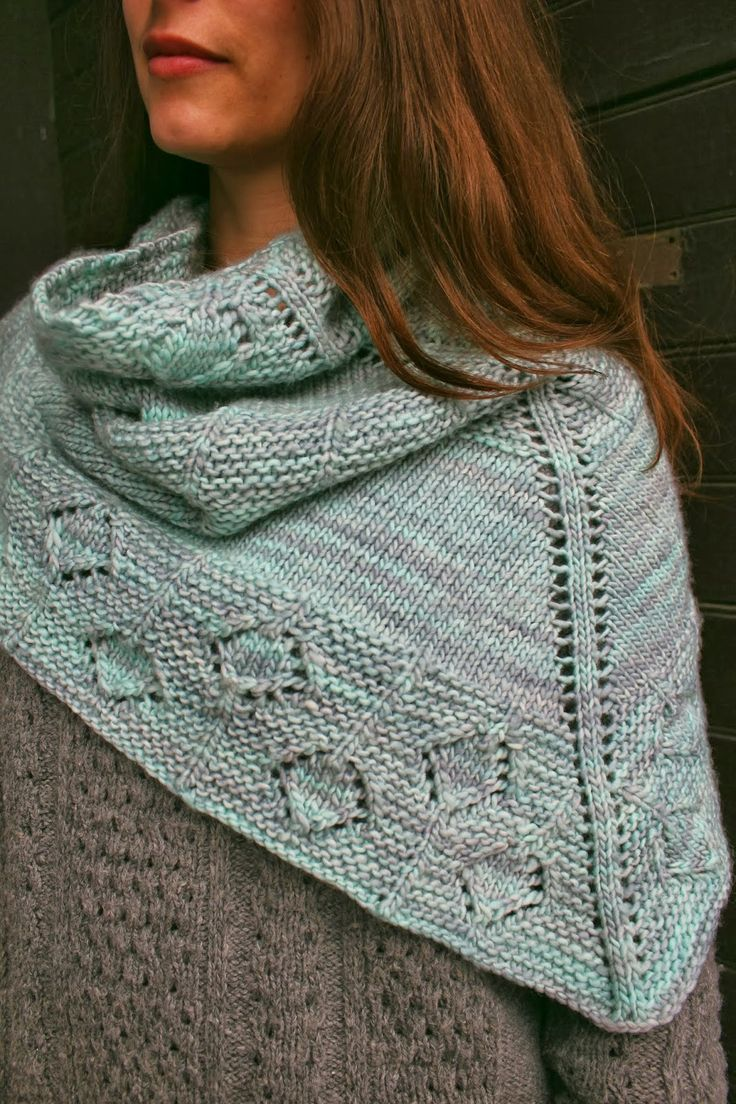 36 best Lalo style images on Pinterest | Ombre, Knitwear and Cardigans