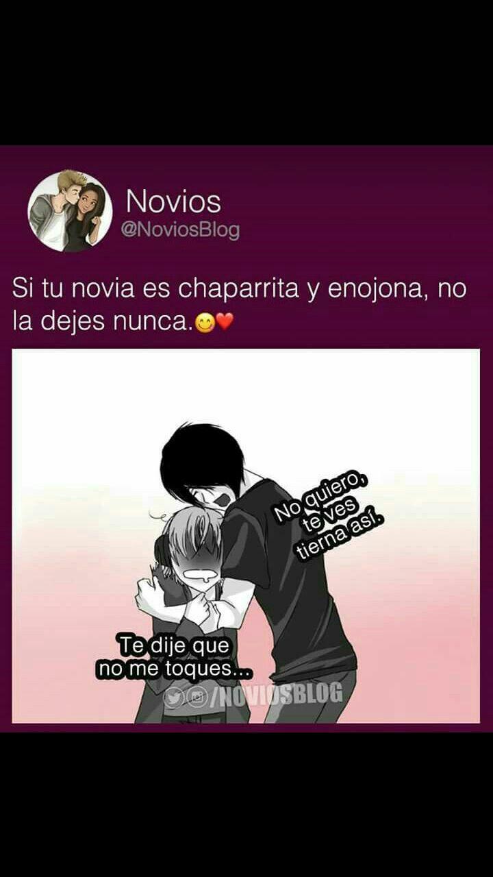 Pin De Sheraly Mamani En Frases De Amor Pinterest Sasuke Uchiha