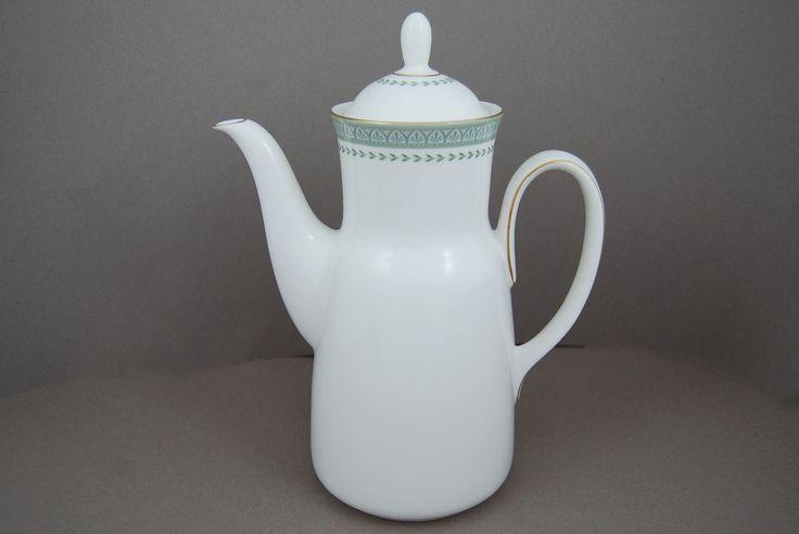 Кофе Pot Артикул: РБР-CP1 Цена: Цена продажи: £ 24.99  Описание Королевский Долтон Berkshire