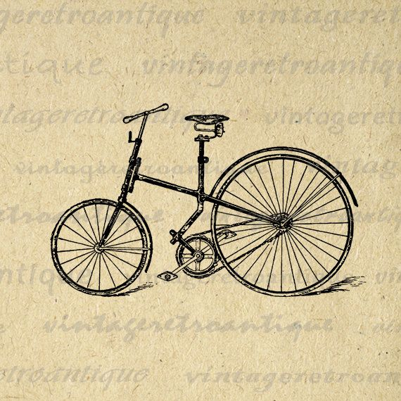 17 Best Images About Bikes On Pinterest  Bicycle Illustration Beach Cruiser