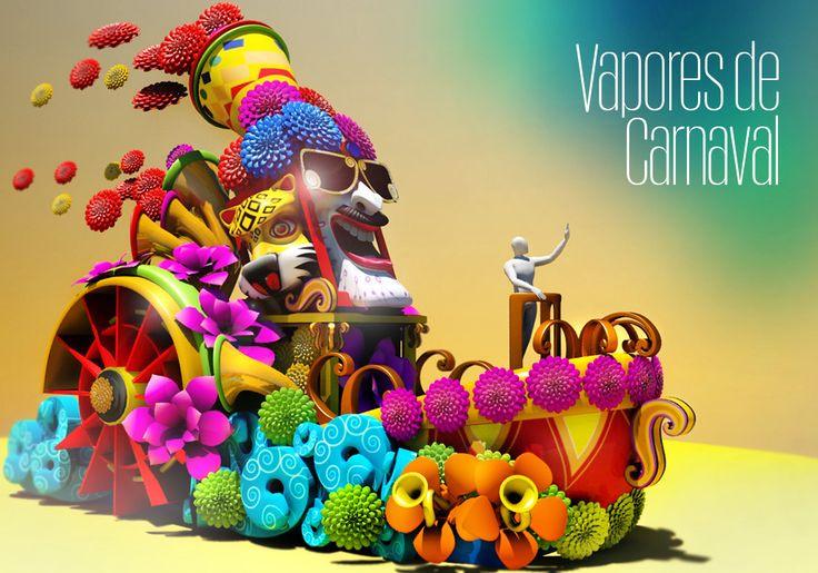 vapores.jpg (1023×716)