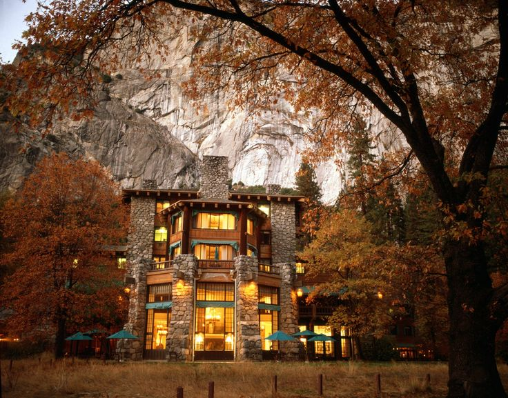 Find Majestic Yosemite Hotel (formerly The Ahwahnee) Yosemite National Park, California information, photos, prices, expert advice, traveler reviews, and more from Conde Nast Traveler.