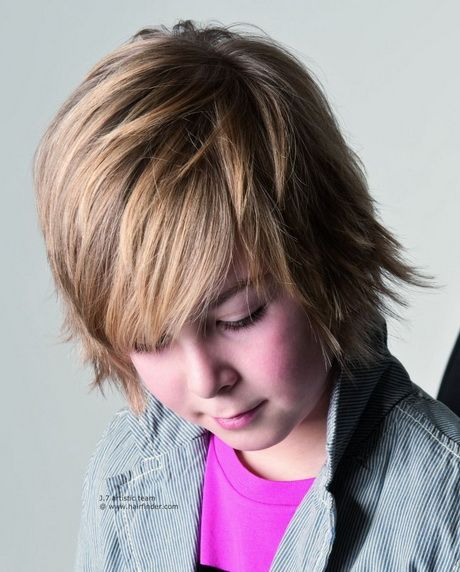 long hair style for boy 1000 ideas about hairstyles boys on 7245 | 1972d16e2480bf33d52d359be7675ba2