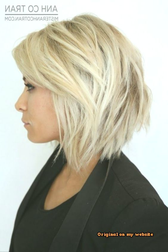 Bob Hairstyles Short 2019 picture result for long hairstyles front long back short #bobhairstyles #womenhairshort