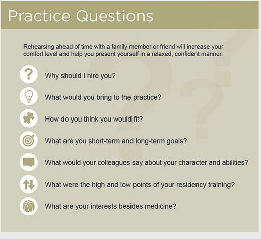 23 best Interview Questions images on Pinterest Interview - resume interview questions