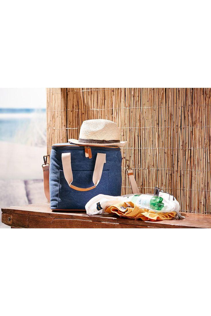 kylkorg, kylväska, kylbag, korg, väska, clifton, vinga, vingaofsweden, deval, handväska, strandväska, sommarväska, marinblå väska, marin väska, strandbag, handväska, bag, handbag, marine, segling, segla, seglarbag, seglarväska