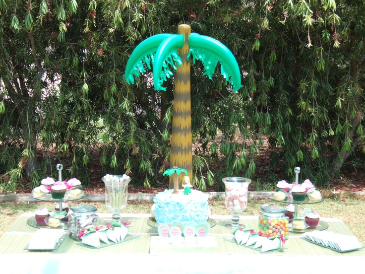 76 Best Images About Caribbean Party Ideas On Pinterest: 304 Best Images About Caribbean Theme On Pinterest