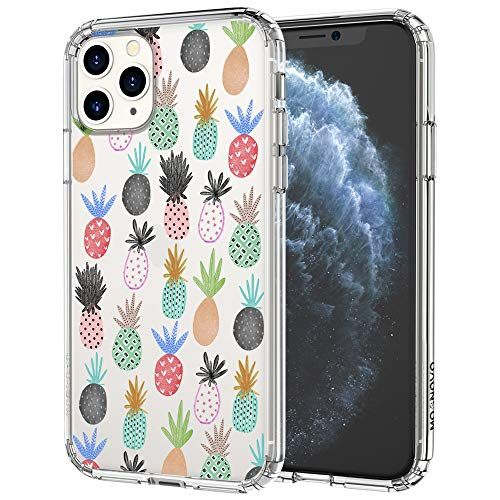 iPhone 6s case NEW!!! Cute and Beautiful luxury design