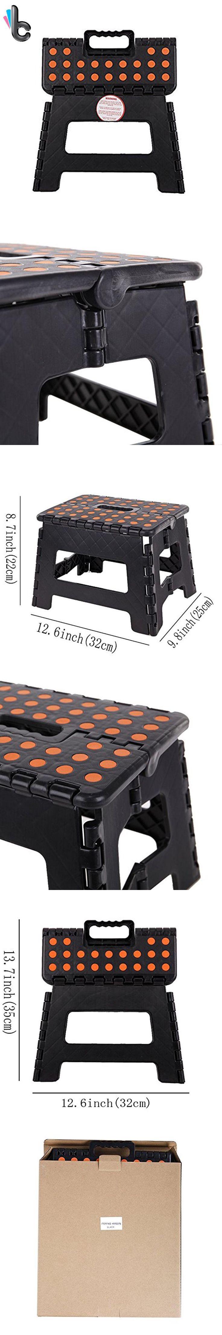 Best 25+ Plastic step stool ideas on Pinterest | 3 step stool ...