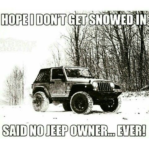 17 Best Images About Jeep Girl O O On Pinterest
