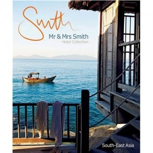 Mr and Mrs Smith Hotel Collection: South East Asia | She'll Never Know