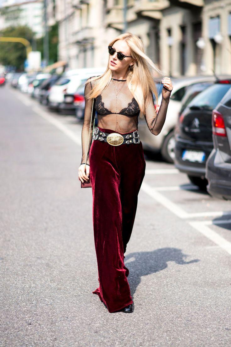 Milano str c RS17 30600 – The Impression