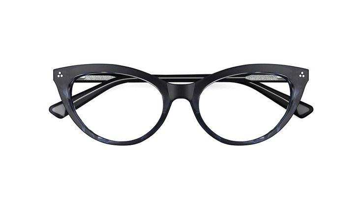 Replay glasses - REPLAY 32