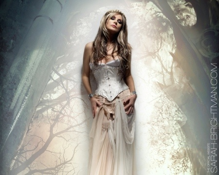 sarah-brightman-fairy