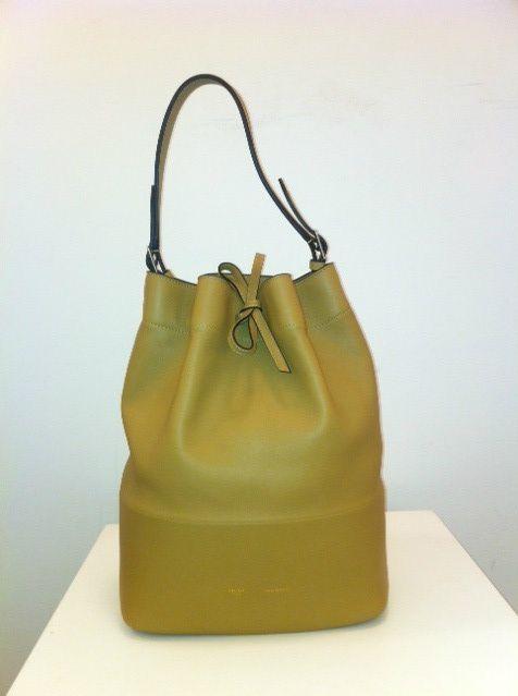 replica celine handbags discount outlet