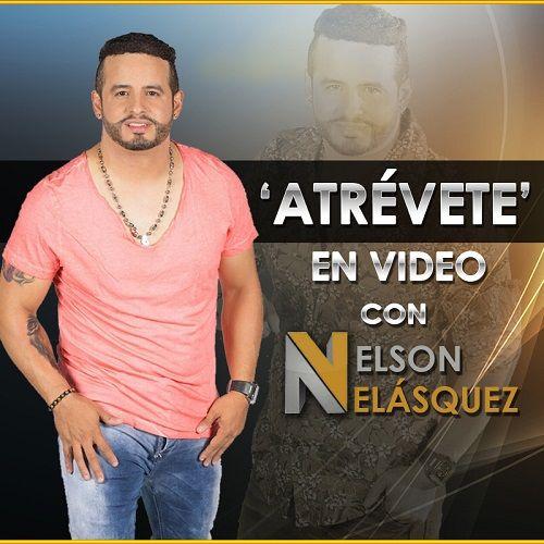 Atrévete en video con @NelsonVelasqueD - @vallenateando http://vallenateando.net/2015/08/27/atrevete-en-video-con-nelson-velasquez/ …