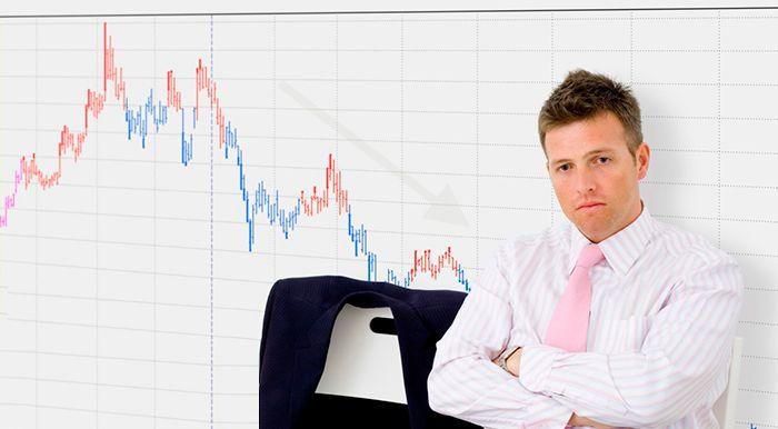 Understanding Binary Options Market psychology. http://bit.ly/binary-options-psychology