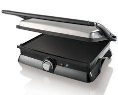 Granada 10L Stainless Steel Urn - Mellerware 22500 | Creative Housewares