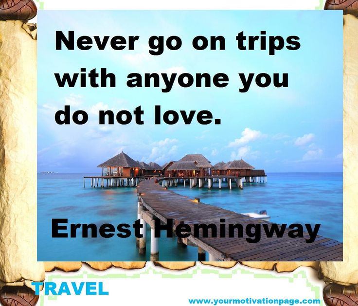 Best Travel Quotes: Best 25+ Funny Travel Quotes Ideas On Pinterest