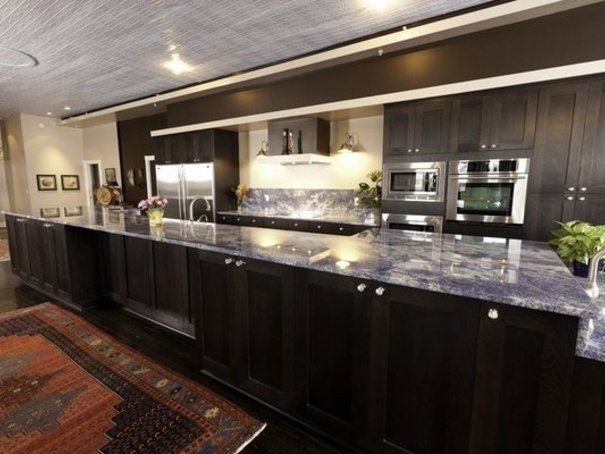 12 best soapstone by agm images on pinterest soapstone counters