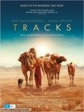 ÇÖLDEKİ İZLER TÜRKÇE Dublaj Yazarın kendi Anısını anlattığı BELGESEL tadında Harika bir film. http://www.mobilfilmizle.org/coldeki-izler-turkce.html