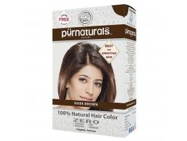 Find Which the Best Herbal Hair Dye in India Is