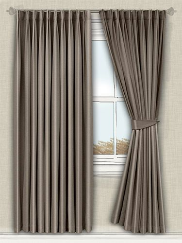 Best By Tuiss Beautiful Fabrics Images On Pinterest - Laura ashley silk curtains