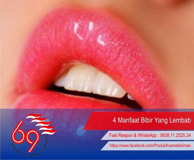 Pemerah Bibir Alami, Pemerah Bibir Permanen, Dodora Lips, Dodora Murah, Dodora Pemerah Bibir, Jual Dodora, Dodora Pemerah Bibir Asli  ----- .:: [ 4 Manfaat Bibir Yang Lembab ] ::. ----- Inilah alasan sederhana, kenapa Anda harus menggunakan pelembab bibir.  -Menyembuhkan kulit lebih cepat Kulit pada bibir lebih tipis dari kulit wajah. Jadi dalam kasus Anda menderita bibir pecah-pecah dan kering,  Selengkapny : http://goo.gl/B6kvj5 http://RajaGrosirKosmetik.com/