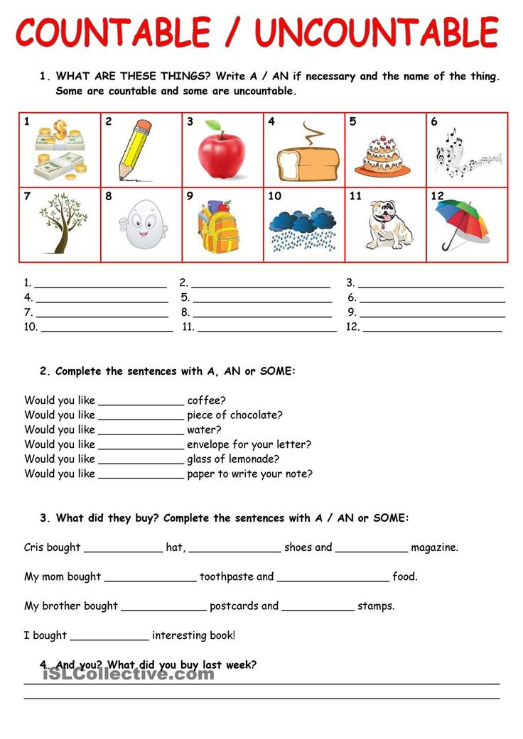 Number 5 Worksheets For Preschool Excel  Best Worksheets Images On Pinterest  English Lessons  Basic Algebra Worksheet with Concept Mapping The Nervous System Worksheet Word Countableuncountable Nouns Chem Worksheets Pdf