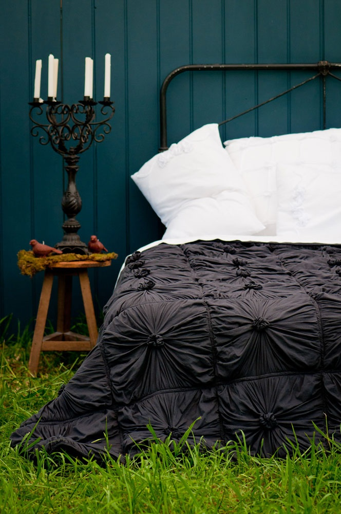 charcoal beautiful color combo 210 best Home Inspiration