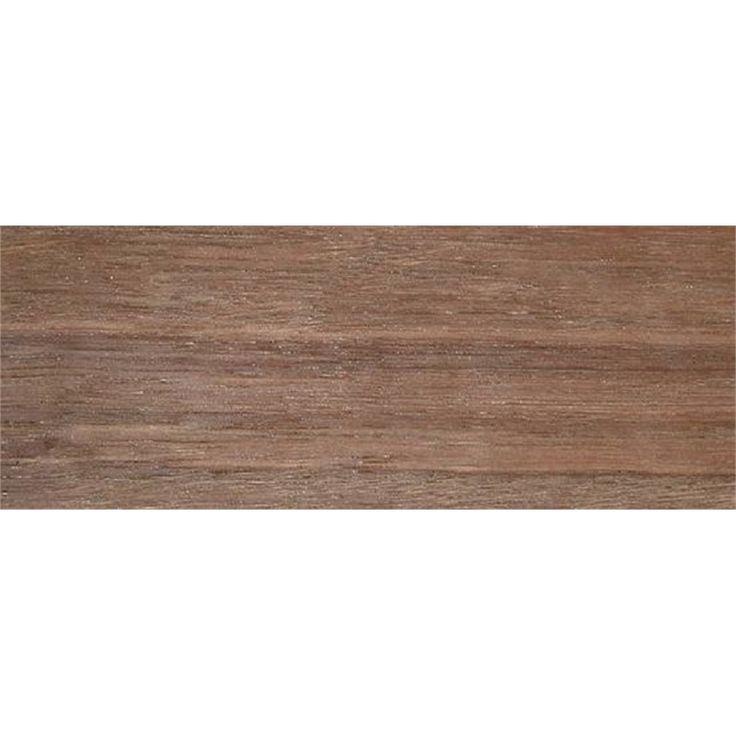 25 best ideas about wholesale hardwood flooring on for Wholesale hardwood flooring