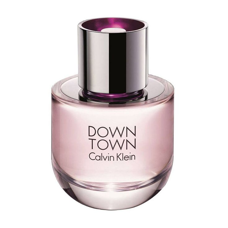 Calvin Klein Downtown Eau de Parfum Spray 50ml Calvin Klein Downtown EDP is a sophisticated and fresh scent which celebrates the vibrancy of the fast paced city. It is an urban fragrance which was designed for real women who treat the city as thei http://www.MightGet.com/may-2017-1/calvin-klein-downtown-eau-de-parfum-spray-50ml.asp