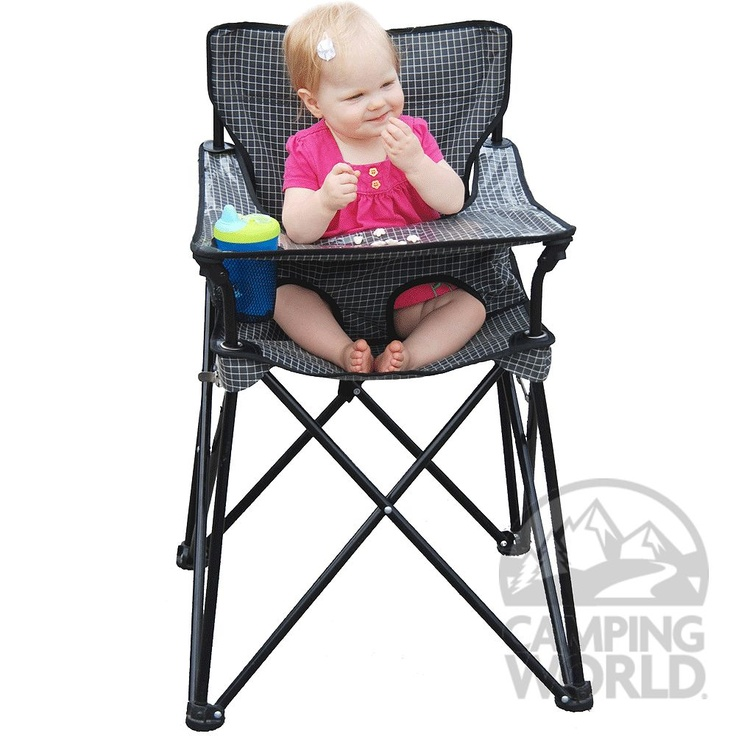 How Cool Is This!?!? Just Found Out Ciao! Baby Chair Is Supporting MS! For  Every Chair Purchased In May The Jamberly Group With Donate 5 Dollars To  The MS ...