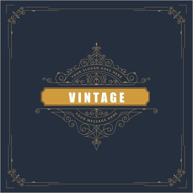 free vector Vintage lettering background http://www.cgvector.com/free-vector-vintage-lettering-background-3/ #Age, #Aged, #Ages, #Aging, #Aniversario, #Anniversary, #Antique, #AntiqueFrame, #Background, #BackgroundVintage, #Backgrounds, #BackgroundsBeautiful, #BackgroundsVintage, #Banner, #Beauty, #Border, #BorderFrame, #Borders, #Brown, #Card, #Casamento, #Celebration, #Classical, #Congratulations, #Convites, #Corner, #CornerBorder, #Corners, #Cover, #Decorate, #Decoration