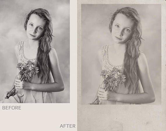 frames vintage frames overlays frame photo overlay frame