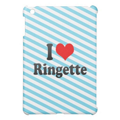 I love Ringette ipad case <3. not an iphone case but whatever