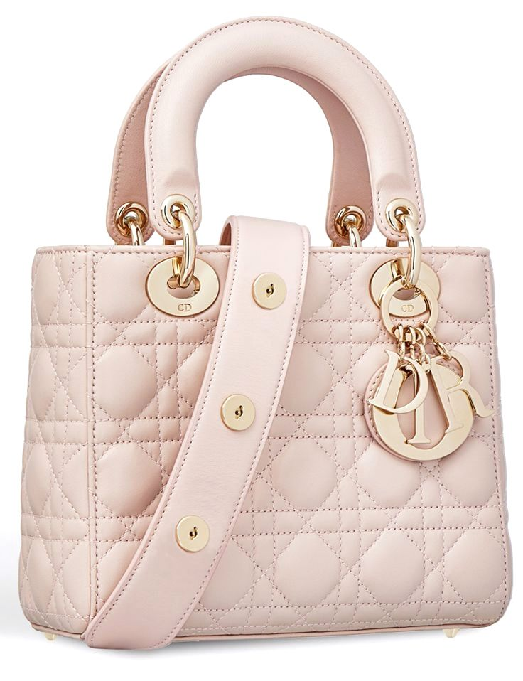 Selecting The Right Authentic Designer Handbag For Yourself  6c2425d406