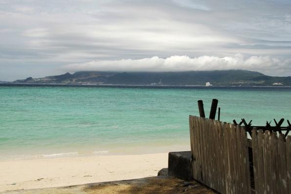 Острова Окинава - Япония (Фото) Там расположено предприятие Enagic